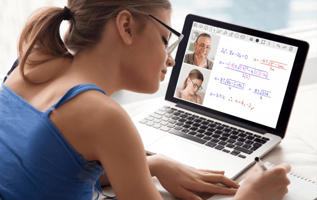 Math Tutoring Toronto