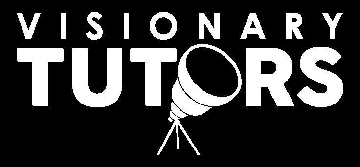 Visionary Tutors